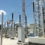 מערכות הספק ומתקני חשמל - פיקוח צמוד